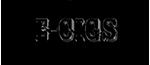 Armadillo E-Cigs