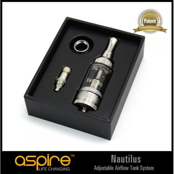 aspire-nautilus